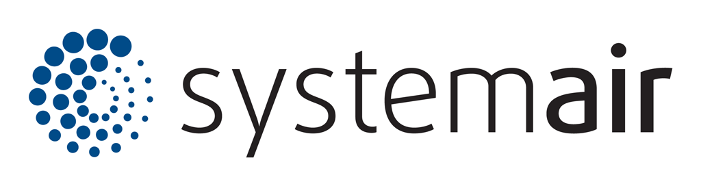 Вентиляторы Systemair / Системэйр
